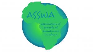 asswa-logo
